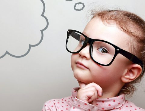 Importanta si frecventa consultului oftalmologic